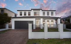 9 Marsden Road, Blue Haven NSW