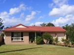 4 Yuroka Crescent, St Georges Basin NSW