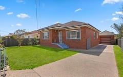 585 The Horsley Drive, Smithfield NSW
