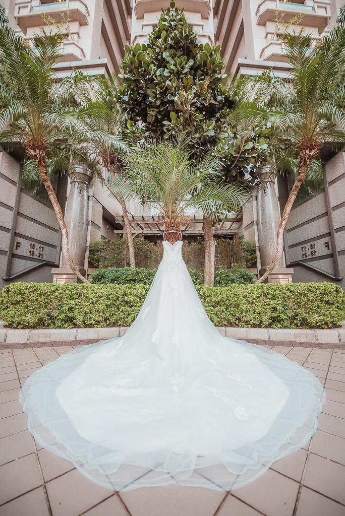 寒舍艾麗婚禮-婚攝大嘴 (7)