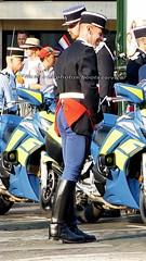 "bootsservice 18 790710 (bootsservice) Tags: armée army uniforme uniformes uniform uniforms bottes boots ""riding boots"" weston moto motos motorcycle motorcycles motard motards biker motorbike gants gloves gendarme gendarmes ""gendarmerie nationale"" parade défilé ""14 juillet"" ""bastilleday"" ""champselysées"" paris"