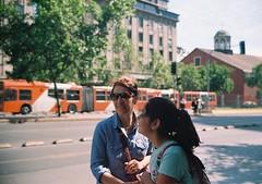. (Tatiana Zambrano A.) Tags: kodak colorplus 200 fujica stx1 35mm analog film filmphotography dispara en carrete is dead filmisnotdead