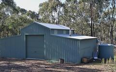 45 Albatross Road, Berkeley Vale NSW