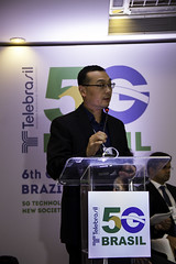 6th-global-5g-event-brazill-2018-painel-8-shaohui-sun