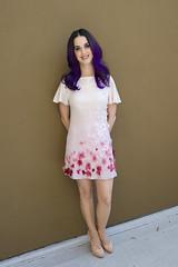 Katy Perry (exploresridharan) Tags: katy perry katyperry singer model super wild photoshoot pose cool insane