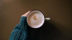 11.11.2018 (Fregoli Cotard) Tags: knit knittedsweater sweaterweather sweater chunkyknit latte latteathome minimallatte minimal minimaldesign flatlay flatlaysquad onthetable handinframes cupinframe 315365 315of365 dailyjournal dailyphotography dailyproject dailyphoto dailyphotograph dailychallenge everyday everydayphoto everydayphotography everydayjournal aphotoeveryday 365everyday 365daily 365 365dailyproject 365dailyphoto 365dailyphotography 365project 365photoproject 365photography 365photos 365photochallenge 365challenge photodiary photojournal photographicaljournal visualjournal visualdiary