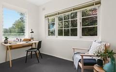 10/6 Pringle Place, Bellevue Hill NSW