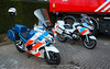 Dutch emergency motorcycles (Dutch emergency photos) Tags: emergency 112 999 911 blue light blauw licht limburg zuid maastricht lightbar lichtbalk lichtbak politie police polizei politi polis polisi polisie polisia polici policie policia polit politievoertuig policecar politieauto policevehicle vehicle voertuig voertuigen kmar koninklijke marechaussee militaire military yamaha fjr 1300 fjr1300 1300fjr bmw r1200 1200rt r1200rt motor motorfiets motorcycle motorcycles
