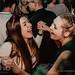 Copyright_Duygu_Bayramoglu_Photography_Fotografin_München_Eventfotografie_Business_Shooting_Clubfotografie_Clubphotographer_2019-104
