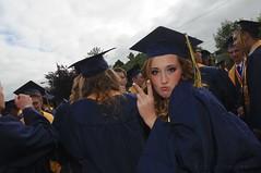 CIA_4945wtmk (CIAphotos) Tags: aberdeen wa usa ahsgraduation ahsgraduation2013 graduation2013 aberdeenhighschool