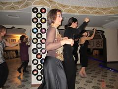 Vacanza-Tango-TangHolidays-Abano-Terme-2015 (10) (Vacanze Tango-TangHolidays) Tags: tango tangoargentino abanoterme vacanza tangovacanza tangholidays