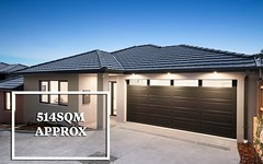 1a Timms Place, Doncaster East VIC