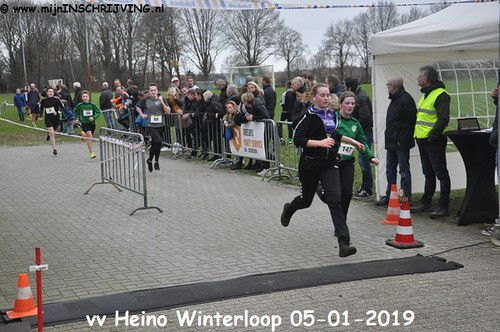 WinterloopHeino_05_01_2019_0183