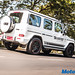 2019-Mercedes-AMG-G63-27