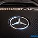 2019-Mercedes-AMG-G63-2