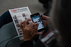 TEDx2018-0015