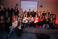 TEDx2018-0541
