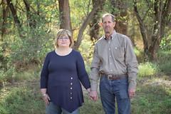 2018_11_11_Gibbsfamily-49.jpg (shermanlexi) Tags: familyportraits fall