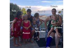 20180129 Mark, Tia and family (rona.h) Tags: ronah 2018 january mark tia tiahuai