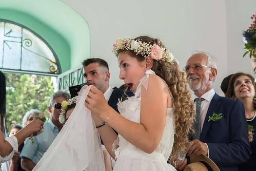 Γάμος_Θοδωρής_Κατερίνα_18