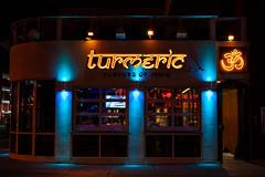DSC_2312 (Alex Cernichiari) Tags: lasvegas las vegas night nikon nikonz6 fremont fremontstreet neon nightphotography
