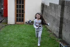 (seustace2003) Tags: baile átha cliath ireland irlanda ierland irlande dublino dublin éire
