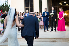 "Greek wedding photographer (13) • <a style=""font-size:0.8em;"" href=""http://www.flickr.com/photos/128884688@N04/45910523192/"" target=""_blank"">View on Flickr</a>"