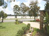 14 Eastlake Drive, Wagga Wagga NSW