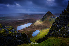 The Quiraing (deanallanphotography) Tags: art adventure anawesomeshot artisticexpression beauty blue colors clouds day expression elevated flickrsbest fab fear greatbritishlandscape impressedbeauty landscape light lake mountain morning ngc natgeo nature nikon outdoor outdoors photography peaceandquiet peaceful panorama rock rural scenic sunrise scotland travel uk view valley