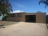 172 Darling Street, Wentworth NSW