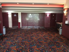 IMG_0473 (markgeneva) Tags: pahiatua artdeco cinema newzealand nz neuseeland nouvellezélande hawkesbay