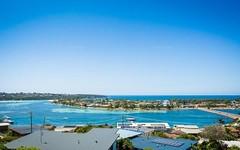 11/1-7 OCEAN VIEW AVENUE, Merimbula NSW