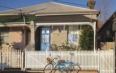 65 Rofe Street, Leichhardt NSW
