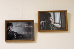 Фотовыставка Памяти Великой Отечественной войны