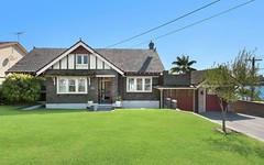 169 The Promenade, Sans Souci NSW
