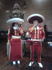 """07.07.2018 Chiesa dalle genti,Messa con i fedeli boliviani della Madonna di Urcupinia e quelli peruviani di Nostro Senor de Caciuiu con rinfresco finale • <a style=""""font-size:0.8em;"""" href=""""http://www.flickr.com/photos/82334474@N06/46047739331/"""" target=""""_blank"""">View on Flickr</a>"""