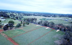 Lot 2 Speedy Street, Molong NSW