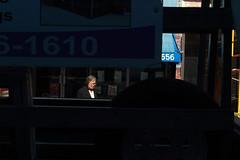 656 (klauslang99) Tags: streetphotography klauslang toronto