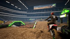 Monster-Energy-Supercross-The-Official-Videogame-2-060219-011