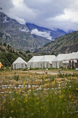 IMG_6106 (bhopi.tushar) Tags: leh ladakh mountains pangong lake diskit monastery