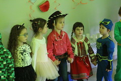 IMG_5204 (zsatena) Tags: atena sosnowiec szkola school students spatena sp szkoła swieto zsatena postawowa dzieci dzień zdjecie kids podstawówka podstawowa