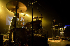 "Public Service Broadcasting • <a style=""font-size:0.8em;"" href=""http://www.flickr.com/photos/10290099@N07/46106263841/"" target=""_blank"">View on Flickr</a>"