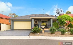8/8 Boldrewood Avenue, Casula NSW