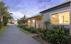 2 Lawson Street, East Maitland NSW