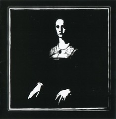 Csejthe - La mort du prince noir (2009) (Báthory Erzsébet) Tags: erzsébet báthory elizabeth bathory horror serial killer blood countess life second sl mosolya history legend music