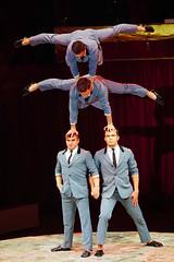 Prilepin (David B. - just passed the 7 million views. Thanks) Tags: circus cirque valence valencedagen tarnetgaronne midipyrénées occitanie france artist artists performer performers performance show sony a6000 ilce6000 sonya6000 sonyilce6000 70200g 70200 sonyfe70200g sonyfe70200mmf4goss stage people sport prilepin music live acrobat acrobats