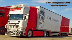 SCANIA_R TOPLINE MTAB MICKE_BOLLHEM PS-Truckphotos 1477_174 (PS-Truckphotos #pstruckphotos) Tags: scaniar topline mtab mickebollhem pstruckphotos pstruckphotos2018 truckphotographer lkwfotos truckpics lkwpics sweden schweden sverige lastbil lkw truck lorry mercedesbenz newactros truckphotos truckfotos truckspttinf truckspotter truckphotography lkwfotografie lastwagen auto