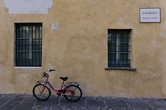 Iseo, Italy, December 2018 071 (tango-) Tags: iseo lagoiseo iseolake lagodiseo lombardia italia italien italie italy
