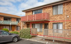 11/31 South Street, Bellerive TAS
