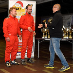 "Mikulás Rallye 2018 <a style=""margin-left:10px; font-size:0.8em;"" href=""http://www.flickr.com/photos/90716636@N05/46287724291/"" target=""_blank"">@flickr</a>"
